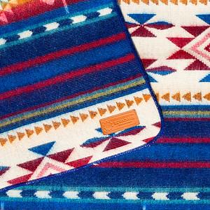 equadane-blanket-5216-2