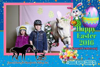 HFP_20160326_103019