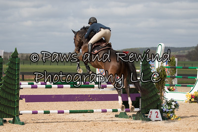 1.00m Jumpers