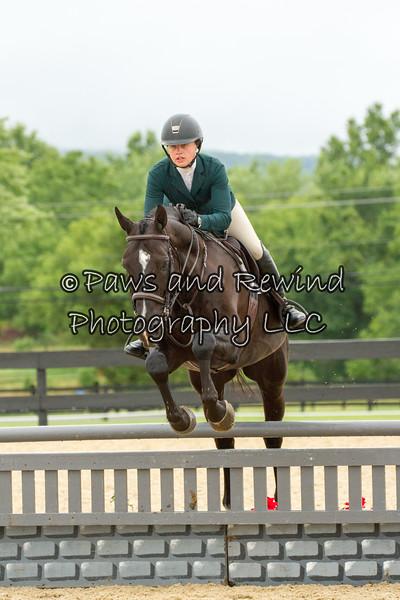 July 24-29 Princeton Classic