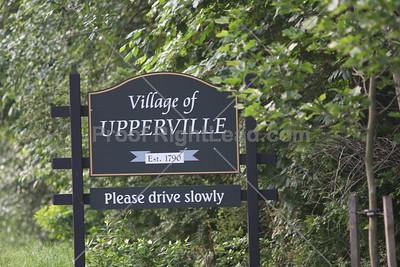 080608 Upperville