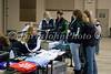 1/13/07 Michigan State University IHSA Show at the MSU Pavilion Day 1