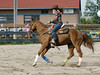 Calcutta for the Futurity on Saturday, August 4, 2012