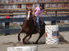 Annabelle Drolet on Ti-pou , YOUTH BARRELS - Sun. July 11, 2010