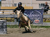 Youth Barrels on Sunday, August 4, 2013