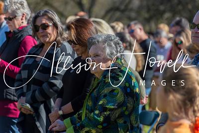 Blessing Westmorelands2015