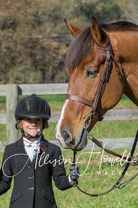 Blessing Isabelle Gilmer2015-4