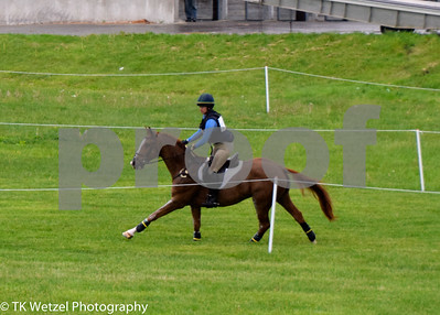 Rolex Cross Country Eventing-008
