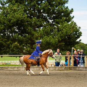 Sidesaddle Nationals 2017-55-39