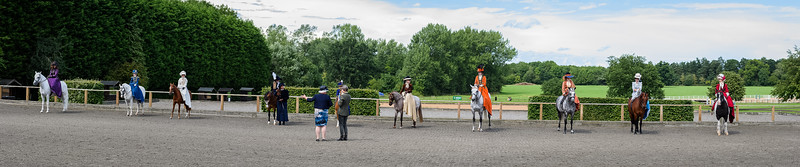 Sidesaddle Nationals 2017-26-Pano-23