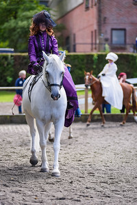 Sidesaddle Nationals 2017-11-11