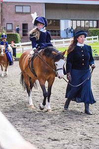 Sidesaddle Nationals 2017-16-15
