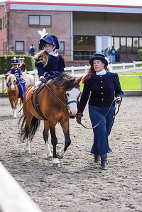 Sidesaddle Nationals 2017-15-14