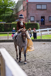 Sidesaddle Nationals 2017-19-17