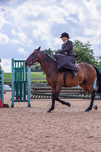 National Sidesaddle Show Day 3-48-44