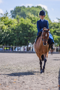 National Sidesaddle Show Day 3-16-15