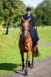National Sidesaddle Show Day 3-37-36