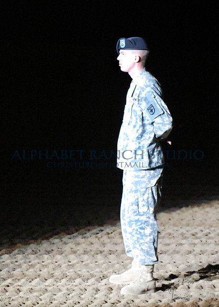 Soldier 7606 al sh300