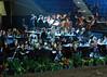 Orchestra 4616 al sh500
