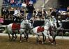 Roman Riding 4154 al sh300