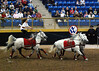 Roman Riding 4160 al sh300