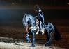 Zorro 4475 al il  81 sh200
