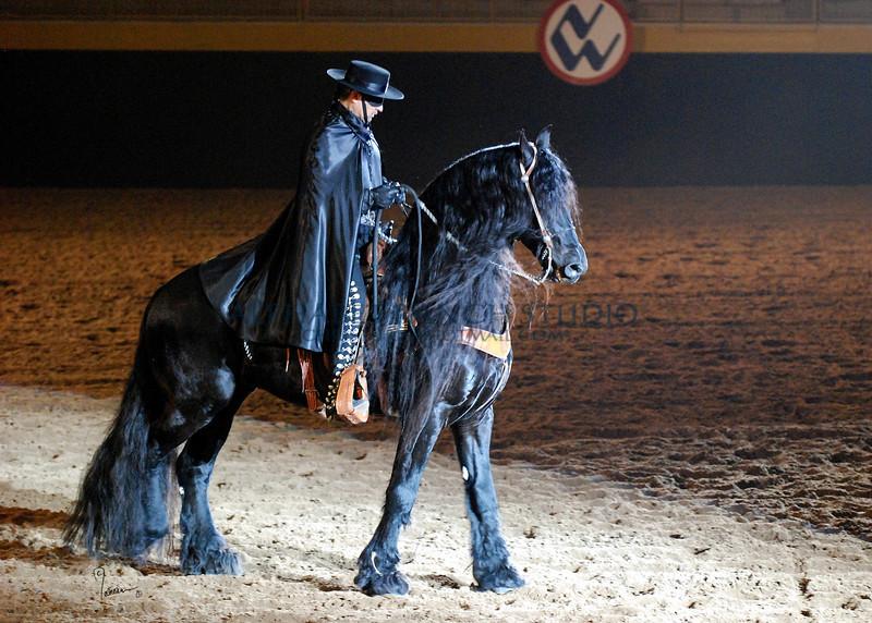 Zorro 4479 al il  9 sh200