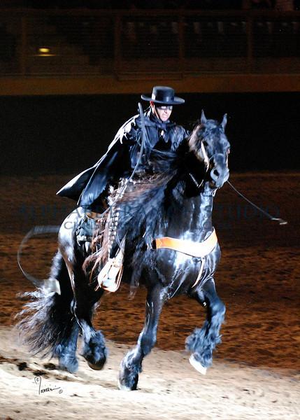 Zorro 4452 al il  81 sh300