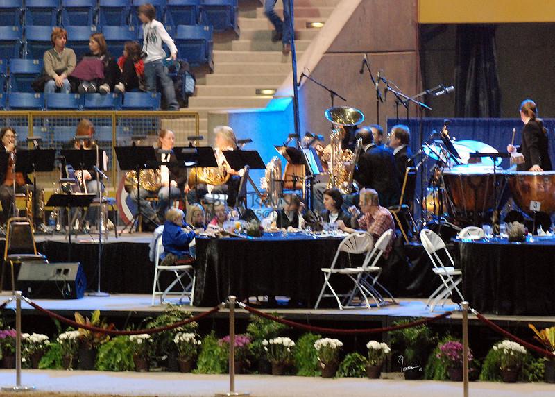 Orchestra 4112 al sh300