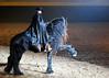 Zorro 4482 al il  92 sh300