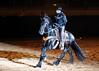 Zorro 4446 al il  95 sh200