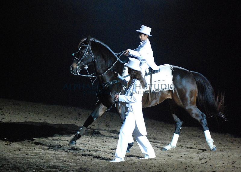 Nicolas Diaz 4409 sh200