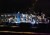 Orchestra 4118 sh200