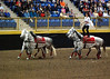 Roman Riding 4139 al sh300