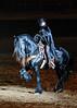 Zorro 4473 al il  86 sh200