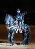 Zorro 4469 al il  86 sh200
