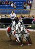 Roman Riding 4161 al sh300