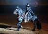Zorro 4477 ac sh200