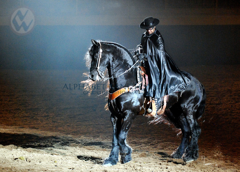 Zorro 4464 al il  81 sh200