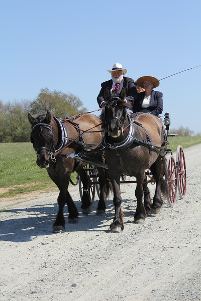 Coaching at Fair Hill - 112.jpg