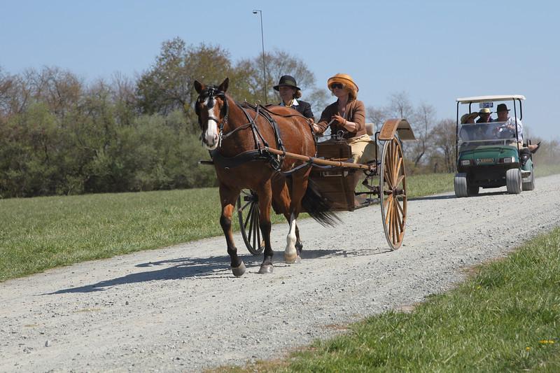 Coaching at Fair Hill - 110.jpg