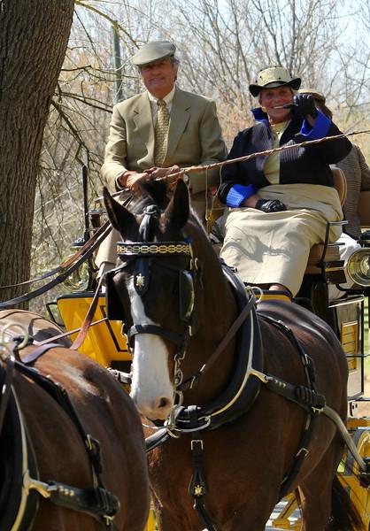 Coaching at Fair Hill - 61.jpg