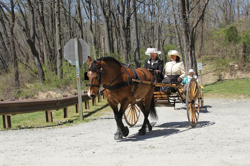 Coaching at Fair Hill - 46.jpg