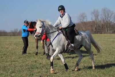 Foxcatcher endurance 2015 242015-04-11