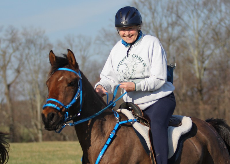 Foxcatcher endurance 2015 132015-04-11