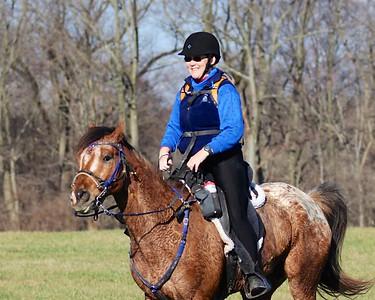 Foxcatcher endurance 2015 122015-04-11