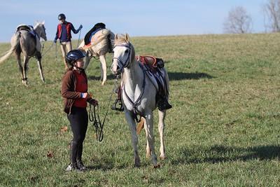 Foxcatcher endurance 2015 32015-04-11