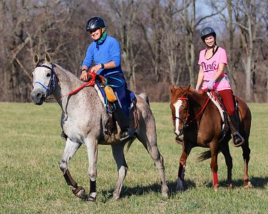 Foxcatcher endurance 2015 252015-04-11