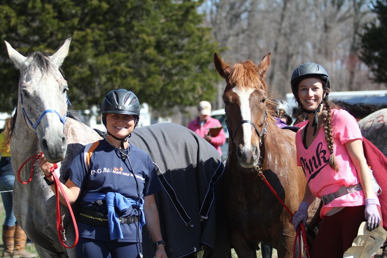 Foxcatcher endurance 2015 302015-04-11
