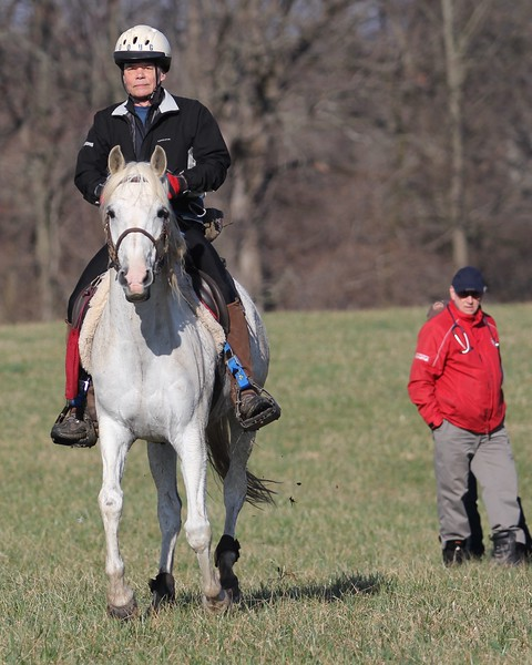 Foxcatcher endurance 2015 202015-04-11